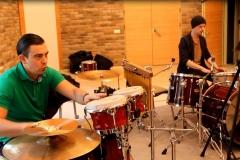 Sounddivision9