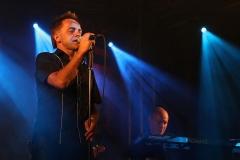 "Grupas ""Otra Puse"" Koncerts Ēdolē (2009)"