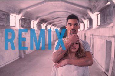 Es Tev Remix